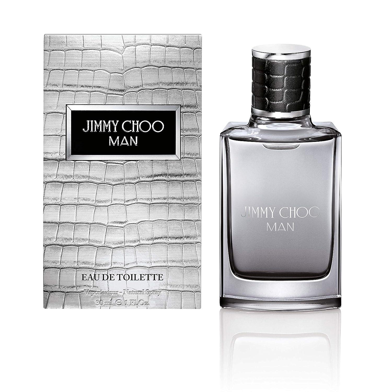 ba17cfa6246c Jimmy Choo Man Eau De Toilette Natural Spray