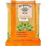 Arya Farm Organic Proso Millet, 1kg