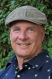 Ken Dickson
