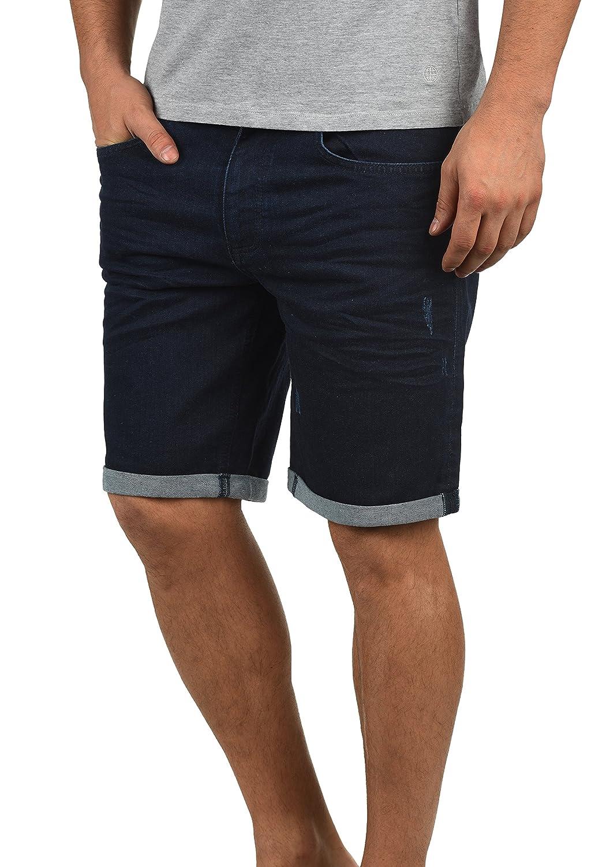 BLEND 20701976ME Men´s Jeans Shorts