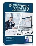 Star Finanz StarMoney Business 7