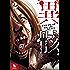 異骸-THE PLAY DEAD/ALIVE-(2) (RYU COMICS)