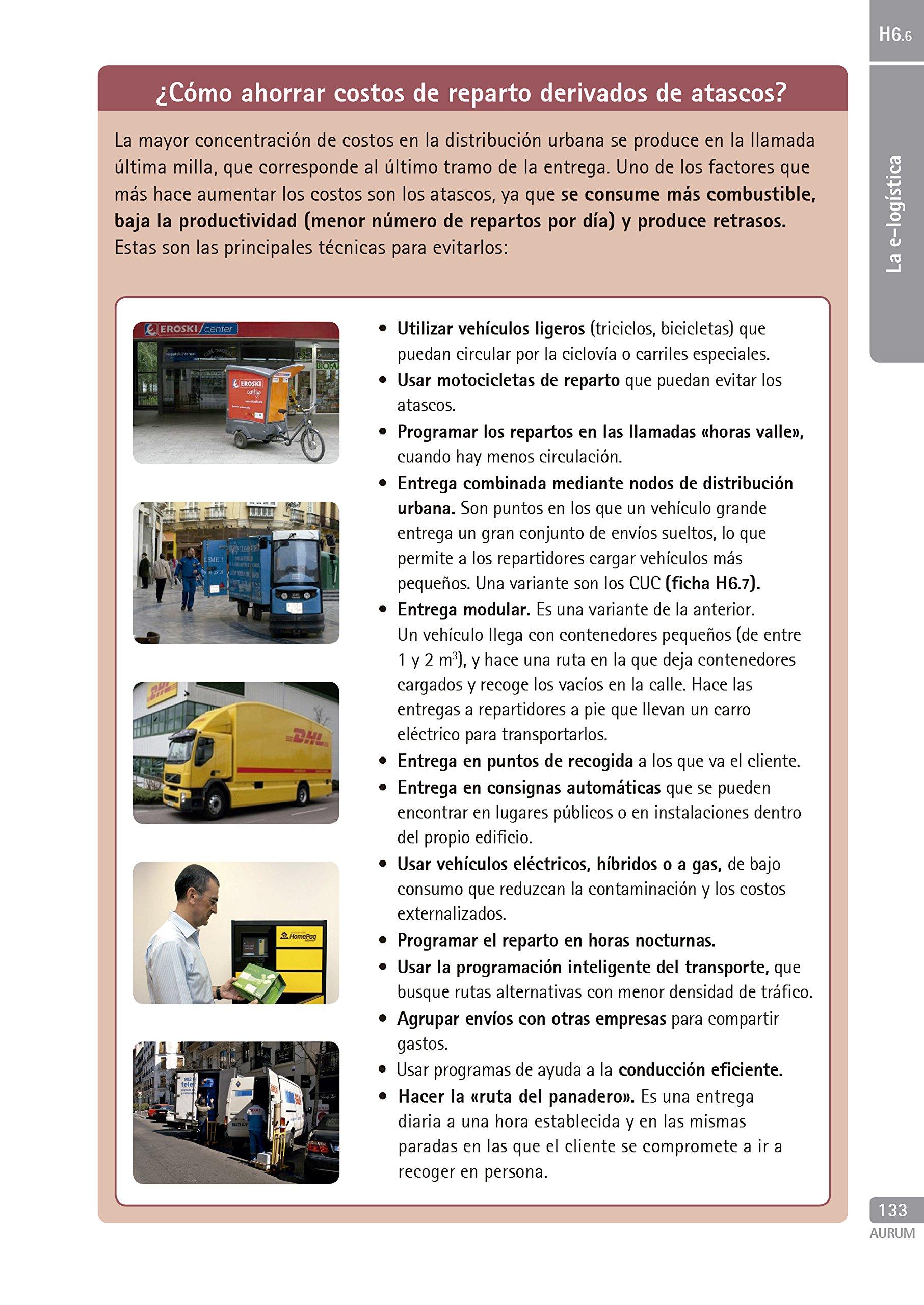Manual del comercio electrónico (Gestiona): Amazon.es: Eva María Hernández Ramos: Libros