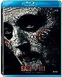 Saw VIII [Blu-ray]