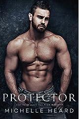 Protector: A Dark Romance