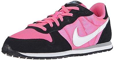 Nike Genicco 644451 Damen Sneakers