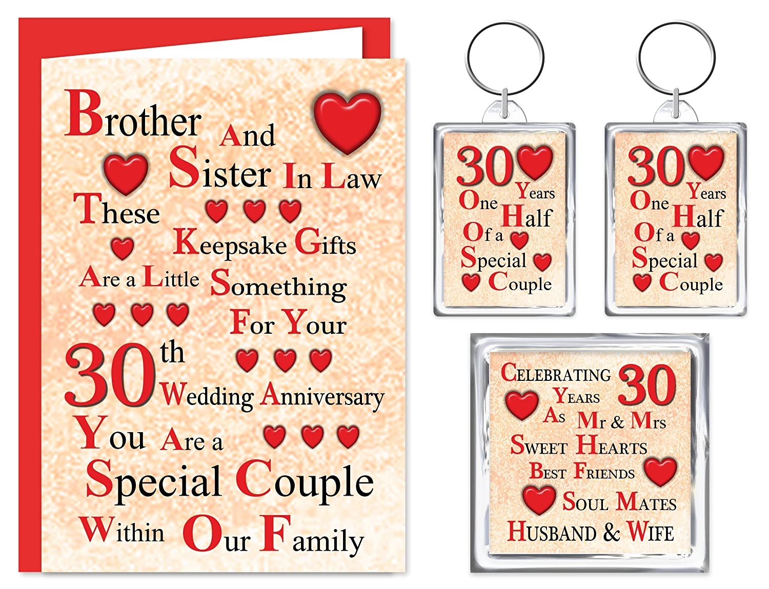 Wedding Gifts For Sister In Law: Gift For Sister And Brother In Law @DP75