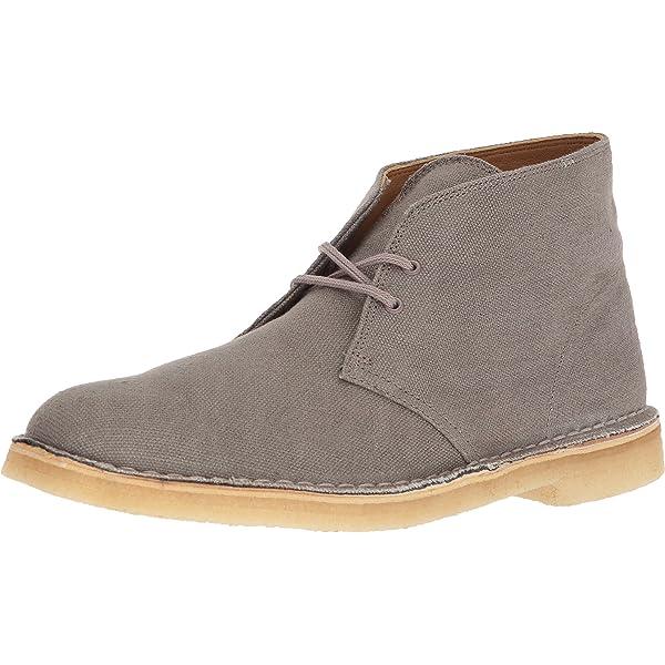 Clarks Desert boot US 7 Clarks desert boots size 7.5. Have