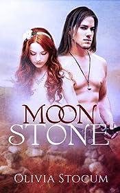 Moonstone (Moonlighting Book 2)