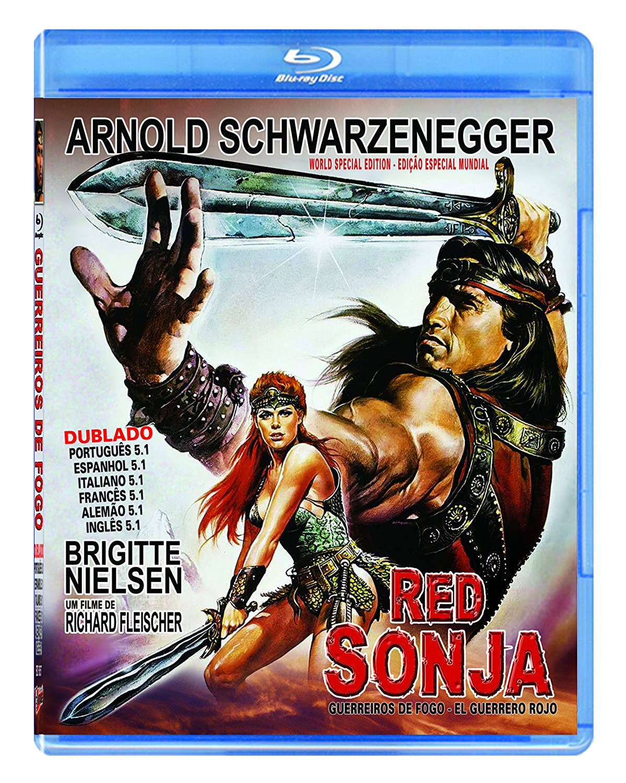 Classic posters, free download, graphic design, movies, retro.