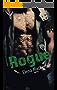 Rogue - Helldogs MC 1