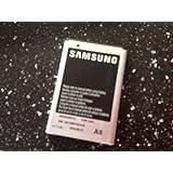 SAMSUNG - BATTERIE ORIGINALE pour SAMSUNG Wave S8500 GT 1500 MAH EB504465VU