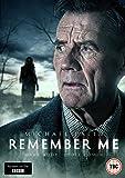 Remember Me [DVD] [2014]