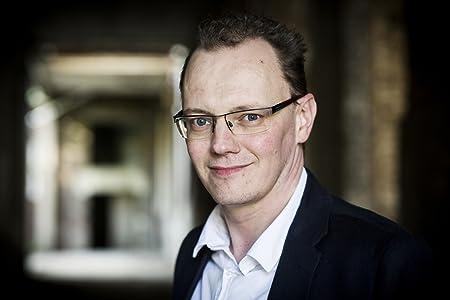 Gunther Roskams