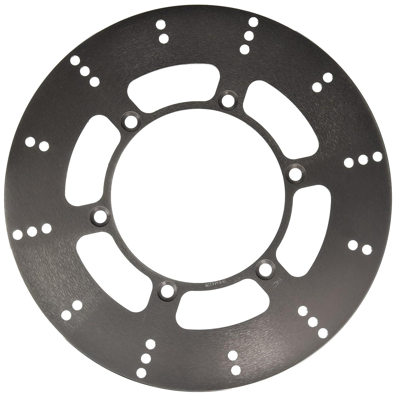 EBC Brakes MD642LS Brake Rotor