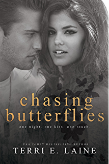 Catching fireflies kindle edition by terri e laine literature chasing butterflies fandeluxe Document