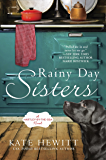 Rainy Day Sisters (A Hartley-by-the-Sea Novel Book 1)