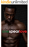 One Spear Love: An epic love-triangle for the ages