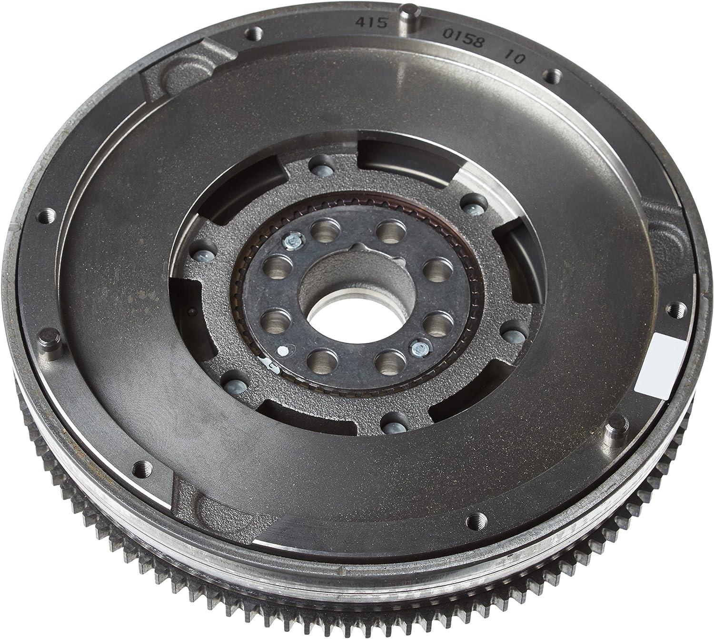 LuK 415 0158 10 Volant moteur