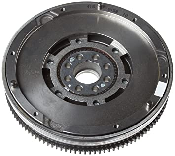 LUK 415015810 Dual Mass Flywheel