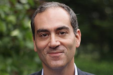 Dr Guy Leschziner