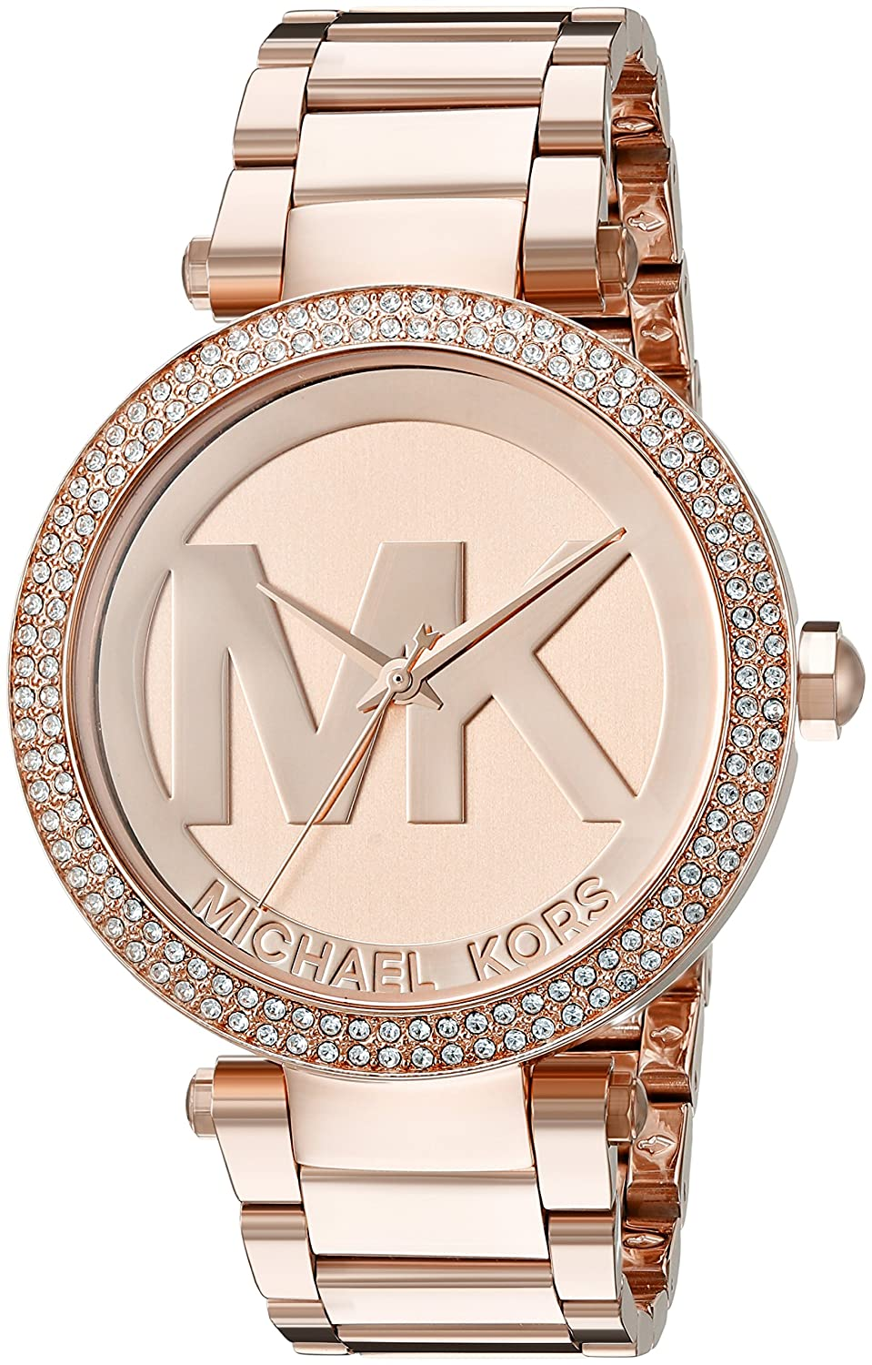 Shop women's designer handbags, purses & luggage on the official Michael Kors.