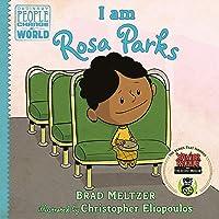 I Am Rosa Parks (Ordinary People