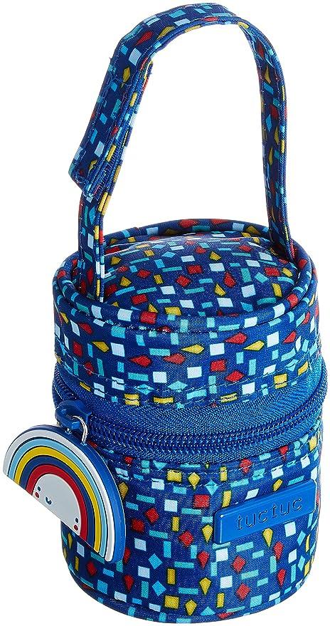 Tuc Tuc Enjoy & Dream - Porta chupete, niños, color azul ...