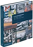 Le Livre de photographies : une histoire : Volume 2