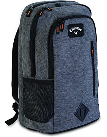 Callaway Golf Clubhouse Collection Back Pack 925aae8010