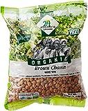 24 Mantra Organic Brown Channa, 500g