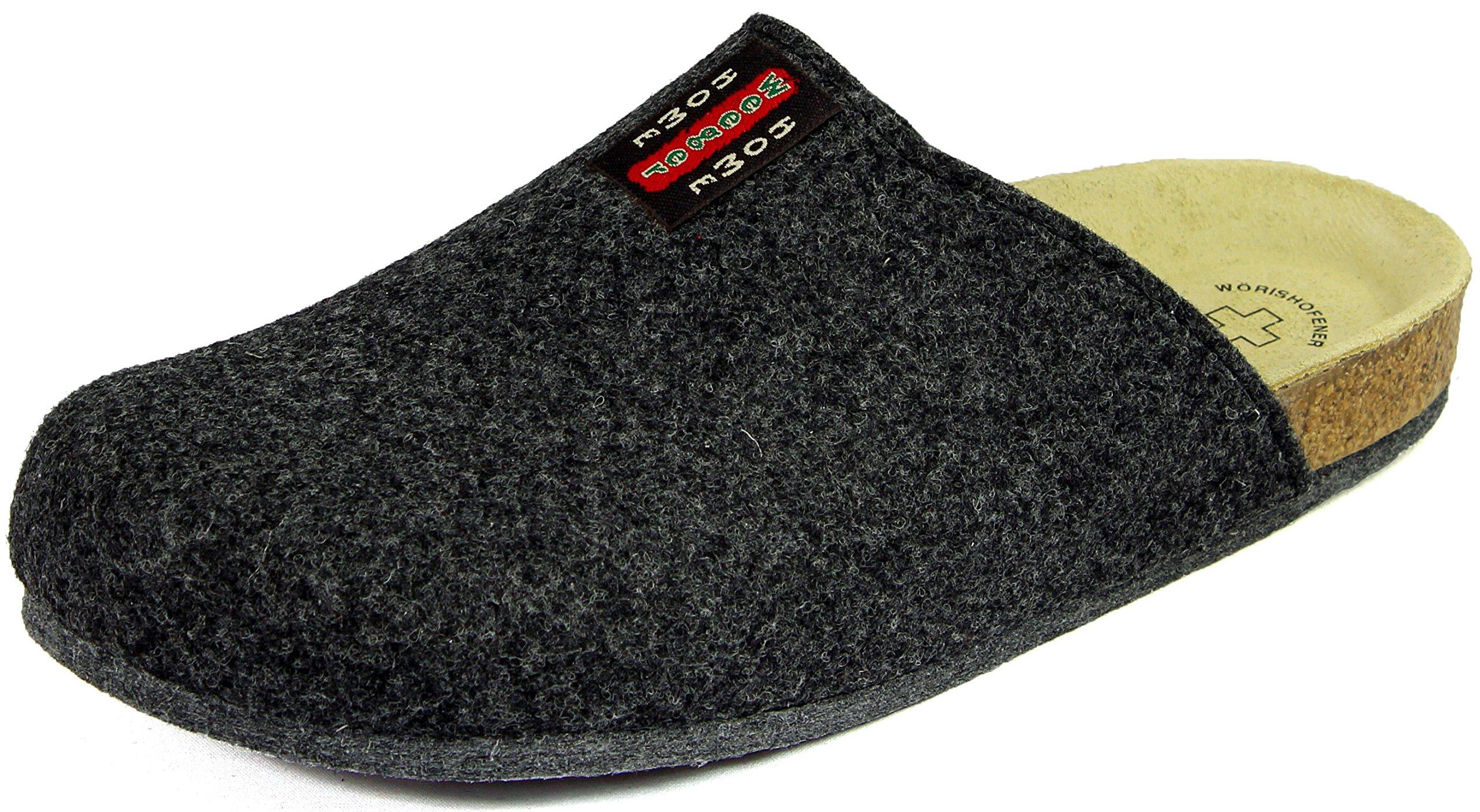 Herren Sneaker Schick Test Vergleich +++ Herren Sneaker