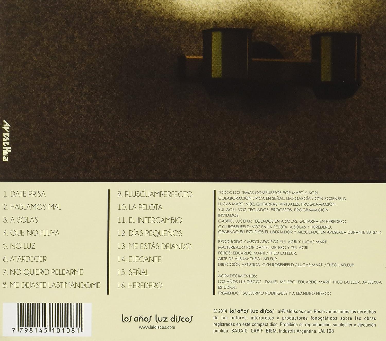 Amazon.com: Altagama: Music