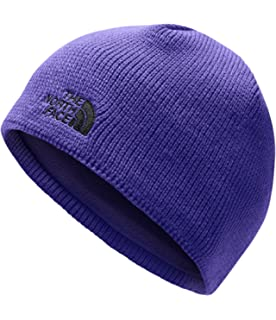 bce78669817 Amazon.com  The North Face TNF Standard Beanie  Clothing