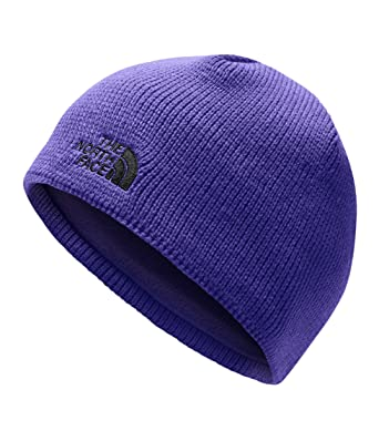 ea2befd93a2 The North Face Men s Bones Beanie at Amazon Women s Clothing store