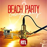 Beach Party by Georges Lang Vol. 2