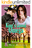 King's Loved Omega (Cherry Hollow Series Book 5)