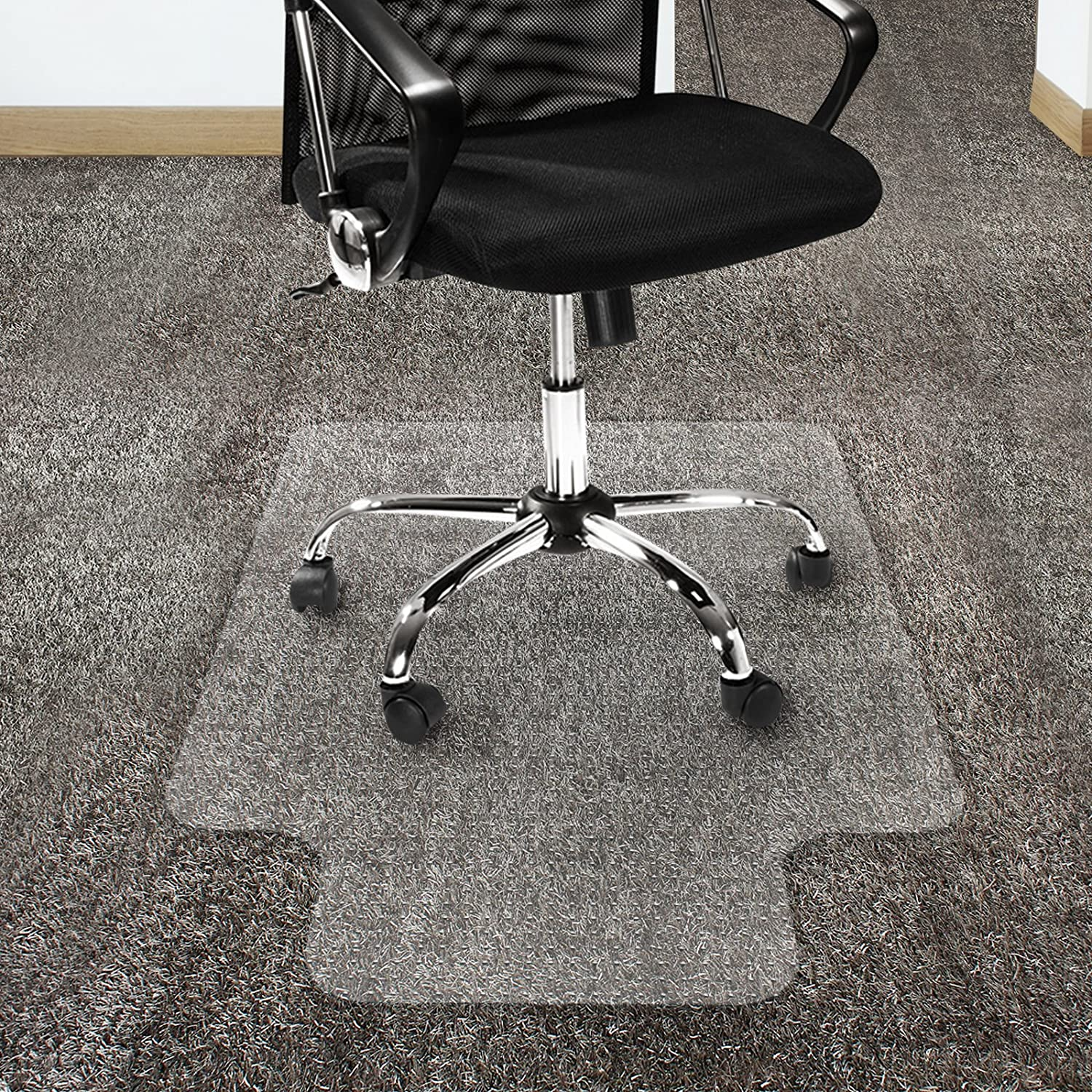 Office Carpet Floor