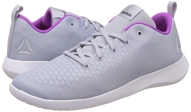 Adidas 44 Elgris 10 Cordones Uk Zapatos Eu Zapatoses Amazonshoes w0gOqwvf