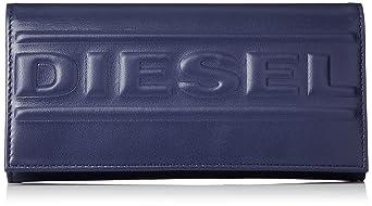 Diesel X05565PR160T6062-426-UNI Pénztárca