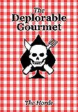 The Deplorable Gourmet