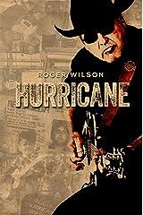 Hurricane Kindle Edition