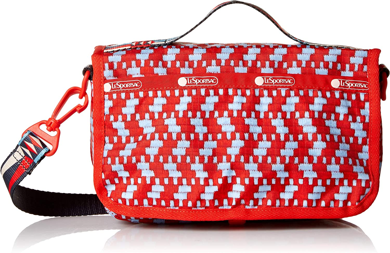 LeSportsac Avery Bag