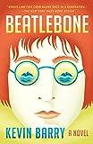 Beatlebone