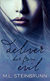 Deliver Her from Evil (Redemption Series Book 3)