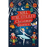 Noel Streatfeild's Christmas Stories (Virago Modern Classics)