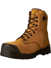 fff2372b017 Terra Men s TERRA ARGO CSA Work Boots