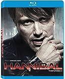 Hannibal. Temporada 3 [Blu-ray]