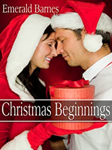 Christmas Beginnings