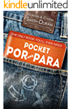 Pocket Por and Para